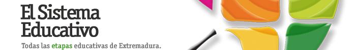 https://www.educarex.es/pub/cont/banners/sistema_educativo.png