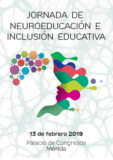 jornada neurociencia