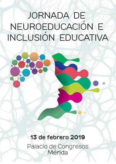 IES Luis de Morales - Jornada de Neuroeducación e inclusión educativa