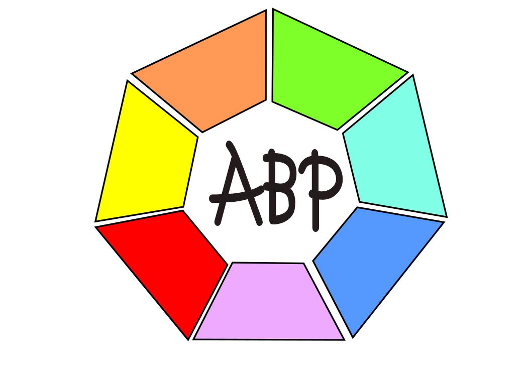 Resultado de imagen de logotipo aPRENDIZAJE BASADO EN PROYECTOS
