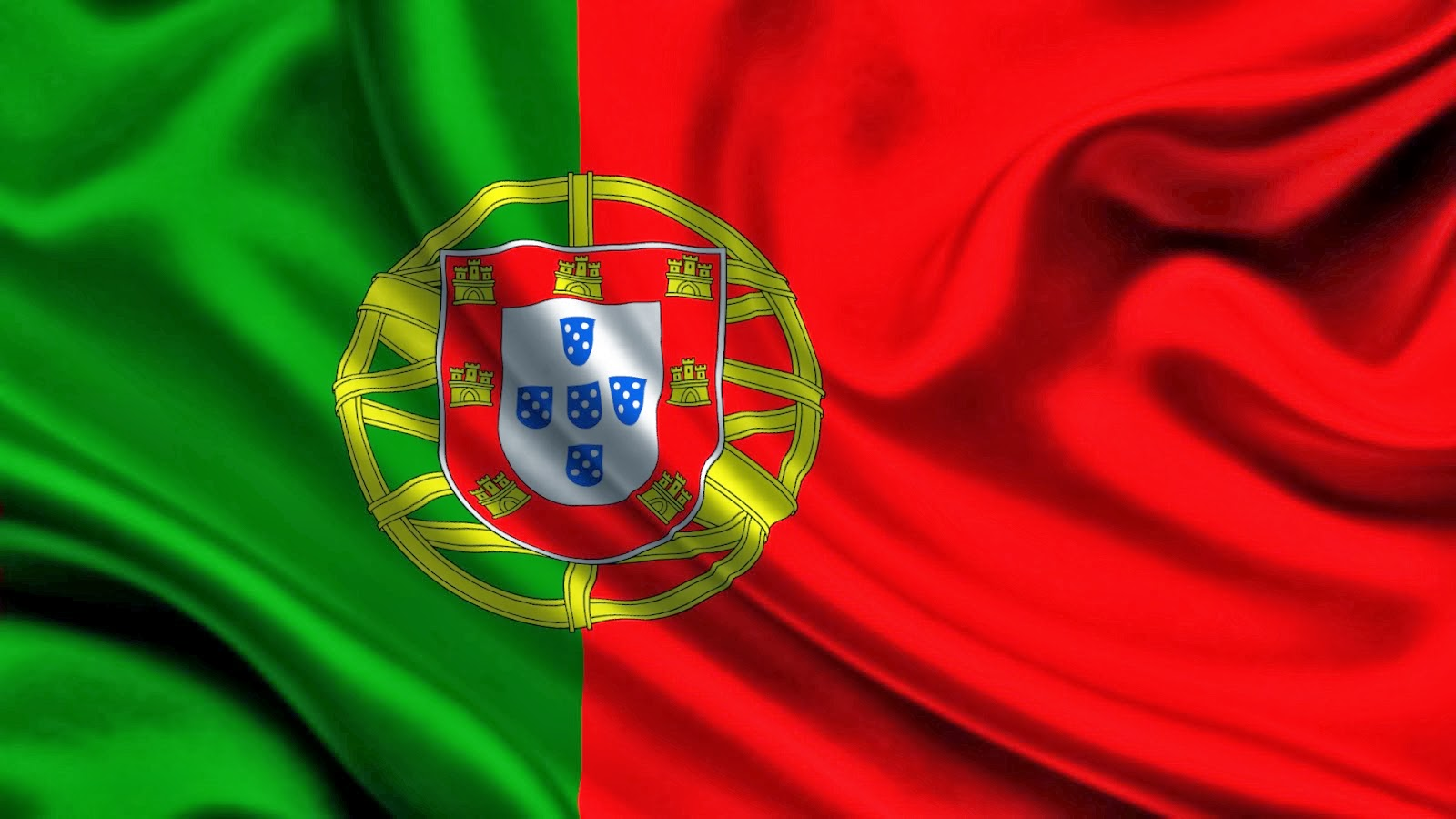 https://www.educarex.es/atencion-diversidad/programa-lengua-cultura-portuguesa.html