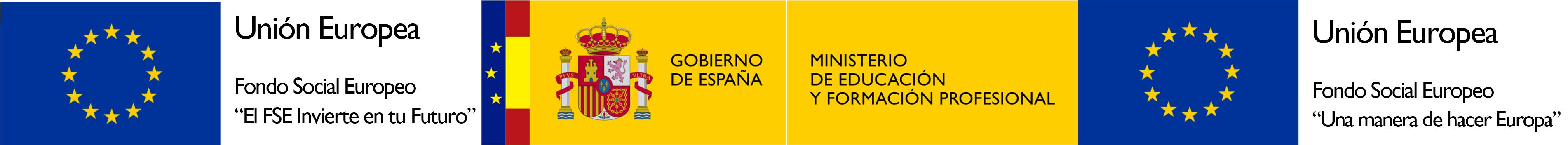 Educarex Portada
