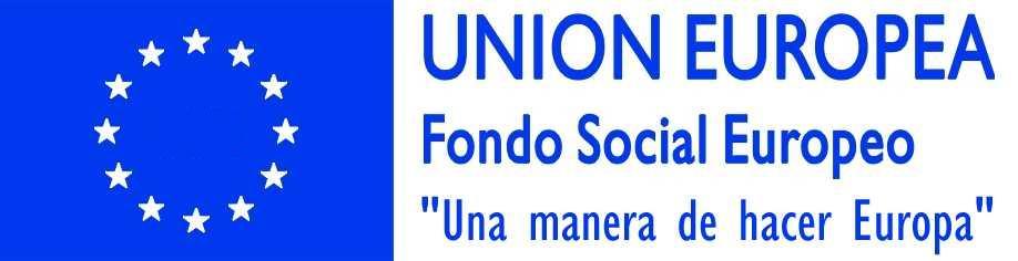 https://www.educarex.es/fp/fondo-social-europeo.html