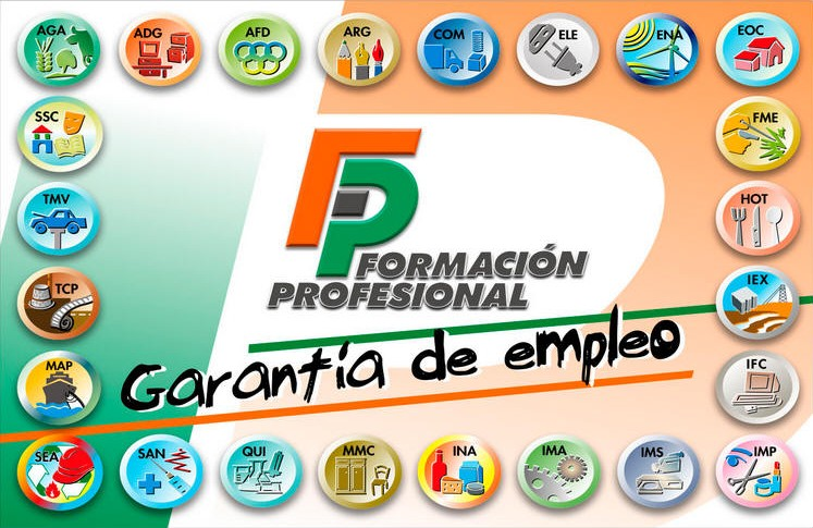 Educarex Oferta Educativa
