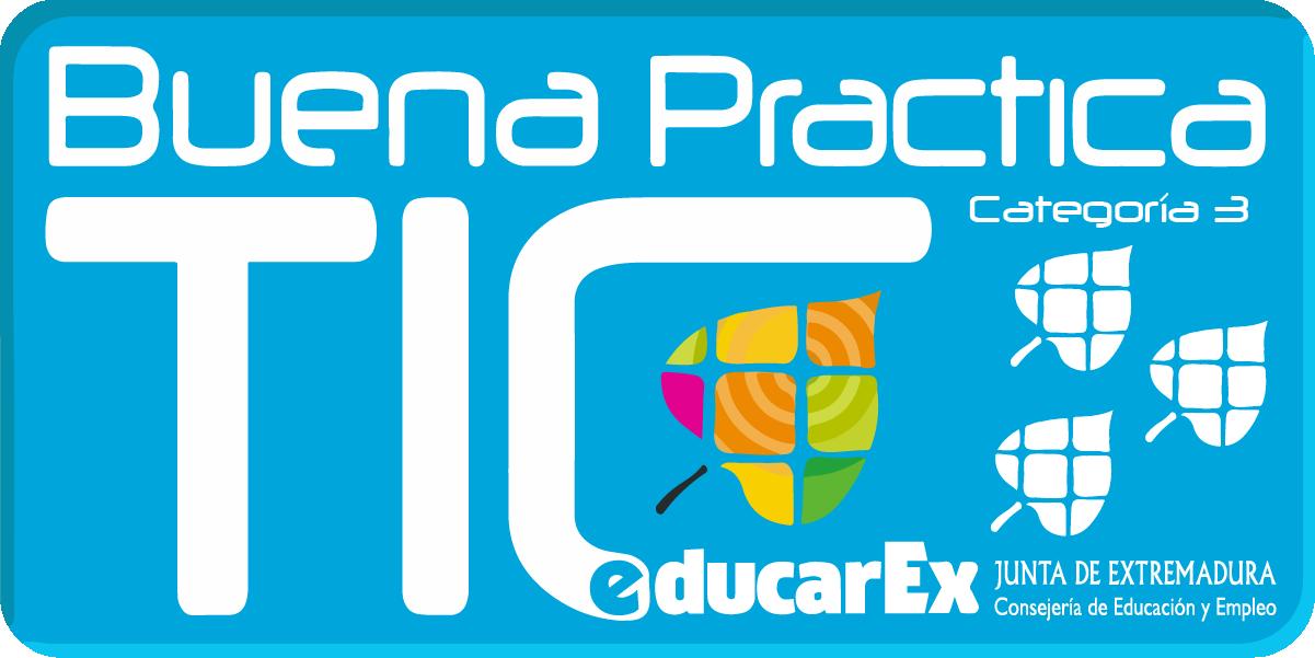 https://www.educarex.es/pub/cont/com/0034/imagenes/buena_practica_rectang-03.png
