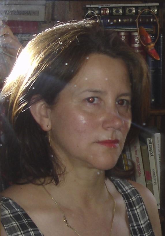 Vilafamés mujer busca hombre