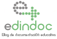 [Blog de documentación educativa]